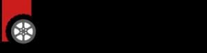 Логотип компании АВТОКОМ-59