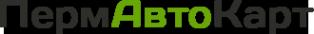 Логотип компании Уралавтокарт