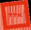 Логотип компании Компания ТрансТелеКом АО