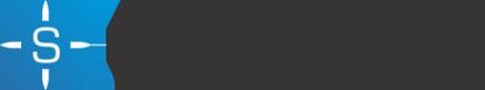 Логотип компании Системотехника