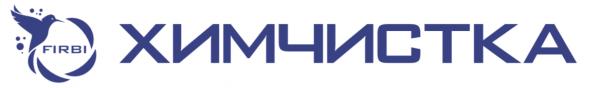 Логотип компании FIRBI