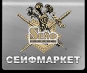 Логотип компании Ключ