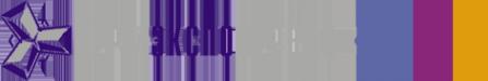 Логотип компании Пермэкспосервис