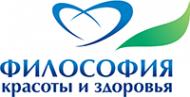 Логотип компании Философия красоты и здоровья