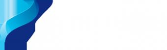 Логотип компании Трим