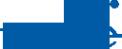 Логотип компании TianDe