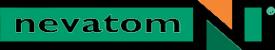 Логотип компании Неватом Екатеринбург