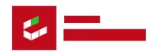 Логотип компании Тонапо