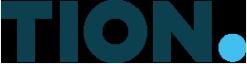 Логотип компании КлиматМастер