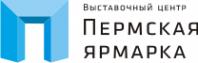 Логотип компании ЭкоДом