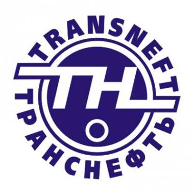 Логотип компании Энергонефтьремонт