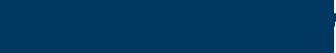 Логотип компании ЭЛЕМЕР-Пермь