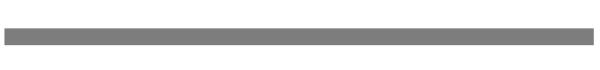 Логотип компании Учебный комбинат потребительской кооперации