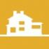 Логотип компании АРХИГРУП