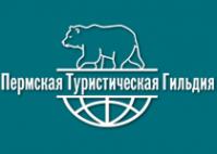 Логотип компании АКВАТОРИЯ