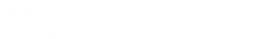 Логотип компании СтеклоДом