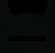 Логотип компании Доминанта-строй