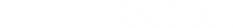 Логотип компании SCRAP-HOBBY-PERM
