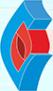 Логотип компании СТАНДАРТЫ ОЦЕНКИ