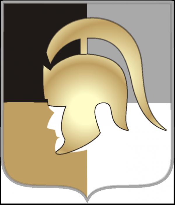 Логотип компании Легионер59