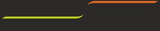 Логотип компании Новая линия