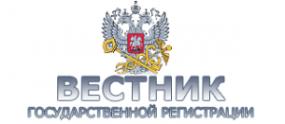 Логотип компании Центр поддержки малого бизнеса
