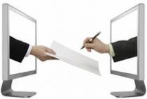 Логотип компании Общероссийский консультационный центр некоммерческих организаций