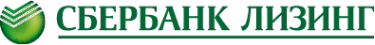 Логотип компании Сбербанк Лизинг АО