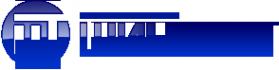 Логотип компании ШИНТОРГ
