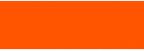 Логотип компании СВОИ-Пермь
