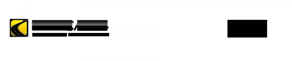 Логотип компании HelpCar