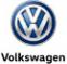 Логотип компании Экскурс-Автомобили