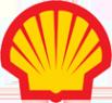 Логотип компании ТРАКСЕРВИС