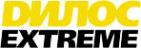 Логотип компании Дилос-Экстрим