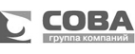 Логотип компании Римекс