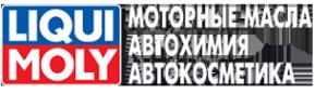 Логотип компании МоторСервисТрак