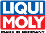 Логотип компании AutoGer