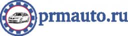 Логотип компании Магазин