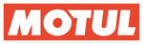 Логотип компании Интернет-магазин масел