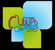 Логотип компании СибирьЭкоТранс