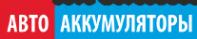 Логотип компании Автоаккумуляторы