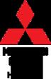 Логотип компании Уралавтоимпорт