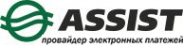 Логотип компании AUTOPITER
