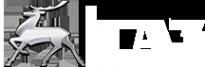 Логотип компании Центр ремонта и обслуживания ГАЗ