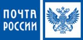 Логотип компании Управление Федеральной почтовой связи Пермского края