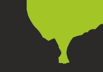 Логотип компании Фан-Фан