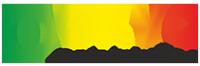 Логотип компании Фокус