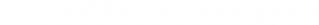Логотип компании VUV