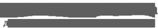 Логотип компании Атаир