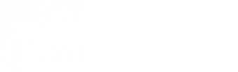 Логотип компании Студия 17